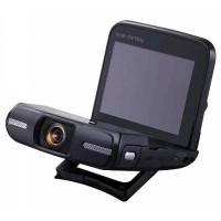 Видеокамера Canon Legria Mini Black
