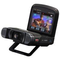 Видеокамера Canon Legria Mini X Black