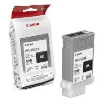 Canon 0894B001