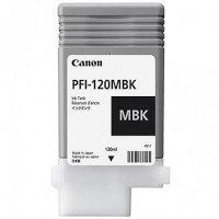 Картридж Canon PFI-120 MBK 2884C001