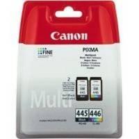Картридж Canon PG-445+CL-446 8283B004
