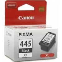Картридж Canon PG-445XL 8282B001
