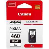 Картридж Canon PG-460XL 3710C001