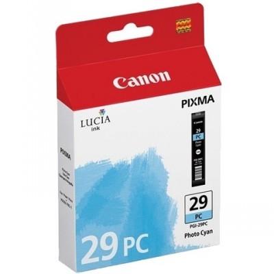 картридж Canon PGI-29PC 4876B001