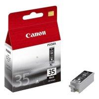 Картридж Canon PGI-35 1509B001