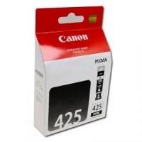 Картридж Canon PGI-425BK 4532B007