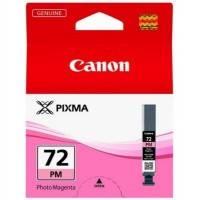 Картридж Canon PGI-72M 6405B001