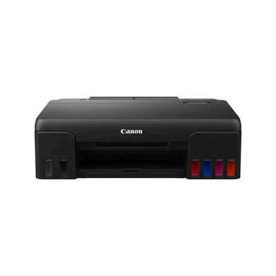 принтер Canon Pixma G540