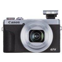 Фотоаппарат Canon PowerShot G7 X Mark III 3638C002