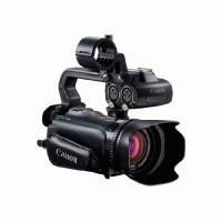 Видеокамера Canon XA10 E