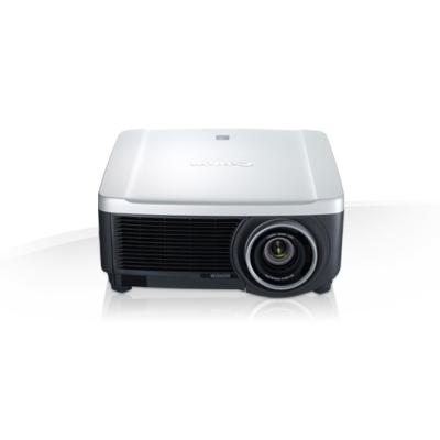 проектор Canon Xeed WUX6000 Standart