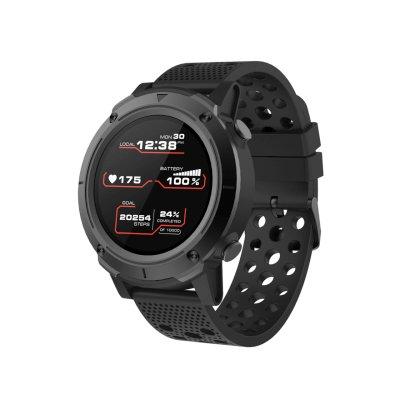 умные часы Canyon Wasabi SW-82 CNS-SW82BB