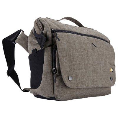 сумка для фотоаппарата Case Logic FLXM-101M