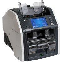 Счетчик банкнот Cassida GRGBanking CM100V