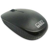 Мышь CBR CM-414 Black