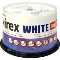 Диск CD-R Mirex 200888
