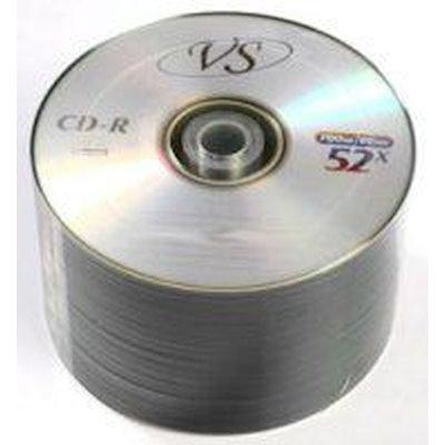 диск CD-R VS 20137