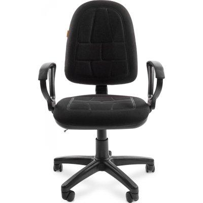 стул Chairman 205 Black 7033129