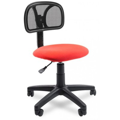 стул Chairman 250 Red 7014783