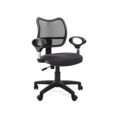 стул Chairman 450 Grey 7017603