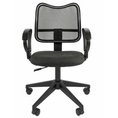 стул Chairman 450 LT Grey 7022360