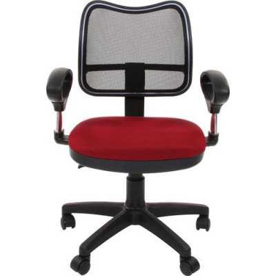 стул Chairman 450 Red 1181567