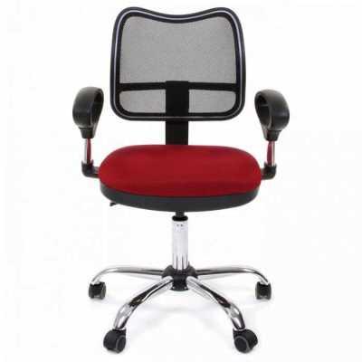 стул Chairman 450 Red 7011021