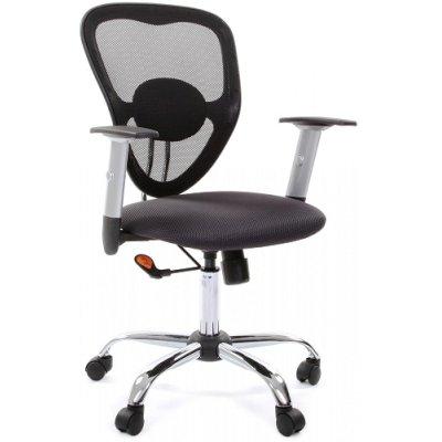 стул Chairman 451 Grey 7017605