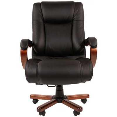 офисное кресло Chairman 503 7029379
