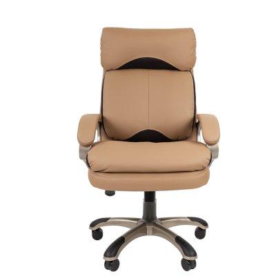 офисное кресло Chairman 505 Beige 7051146