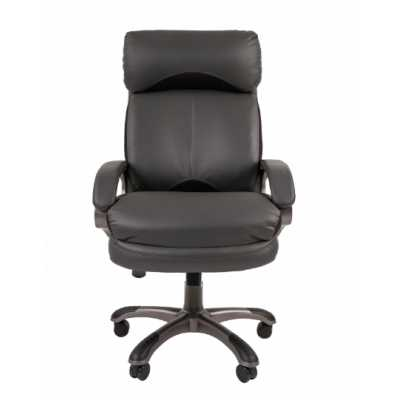 офисное кресло Chairman 505 Grey 7051147
