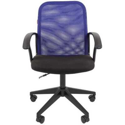 стул Chairman 615 Blue 7022351