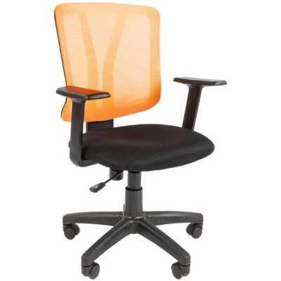 стул Chairman 626 Orange 7016637