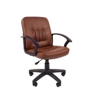стул Chairman 651 Brown 7022396