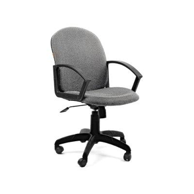 стул Chairman 681 Grey