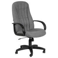 Офисное кресло Chairman 685 Grey 1114854