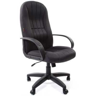 офисное кресло Chairman 685 Grey 7017607