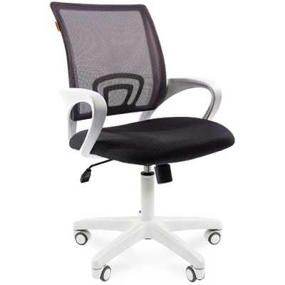стул Chairman 696 Grey 7017608