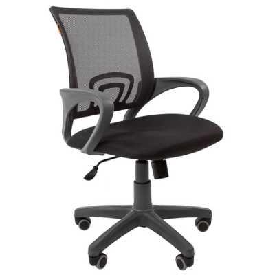 стул Chairman 696 Grey 7020053