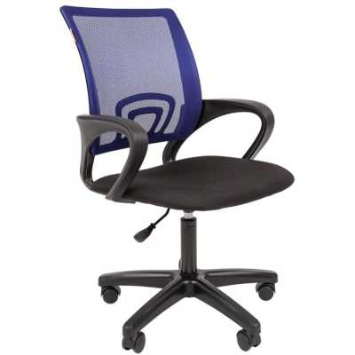 стул Chairman 696 LT Blue 7024142
