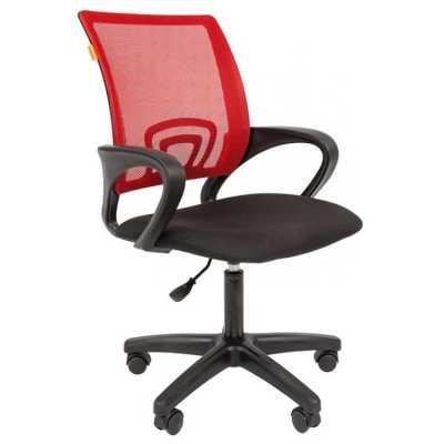 стул Chairman 696 LT Red 7024141