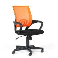 Стул Chairman 696 Orange 7013172