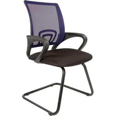 стул Chairman 696 V Blue 7018105