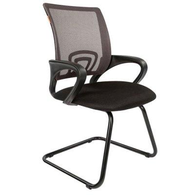 стул Chairman 696 V Grey 7018104
