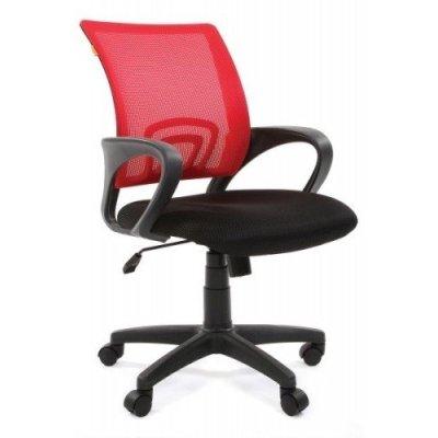 стул Chairman 696 Vinous 7006517
