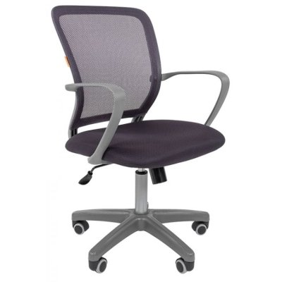 стул Chairman 698 Grey 7022345