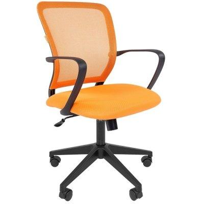 стул Chairman 698 Orange 7022344