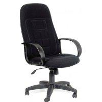 Офисное кресло Chairman 727 Grey 1095994