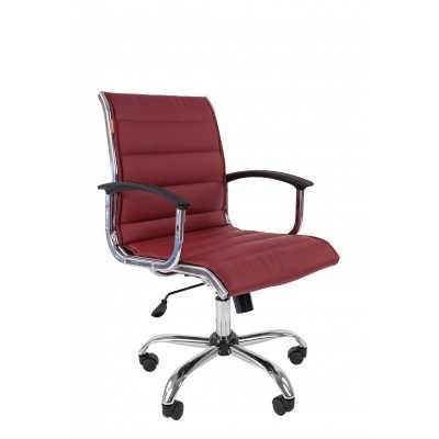 офисное кресло Chairman 760М Vinous 7022418
