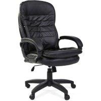 Офисное кресло Chairman 795 LT Black 7014616